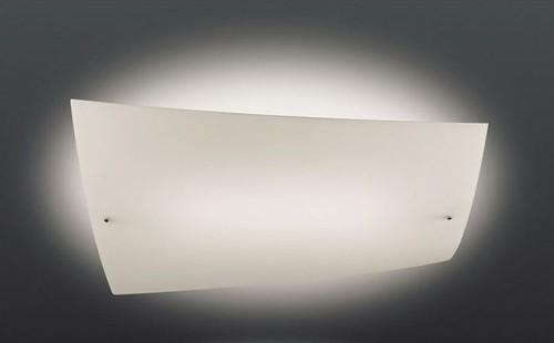 Folio Grande Flush Mount modern-ceiling-lighting
