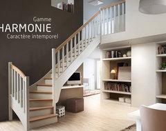 Comment pourrais je peindre un escalier - Erreurs que pratiquement tout le monde fait en design dinterieur ...