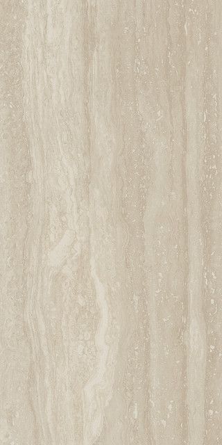 Thermae by Savoia - Modern Travertine Stone Look Tile contemporary-wall-and-floor-tile