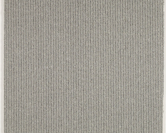Creative Concepts rug in Platinum Sisal base - Inviting, effortless and utterly relaxed, our Creative Concepts collection is designed for mixing and matching the way you choose. Designed for indoor and outdoor enjoyment, the premium olefin bases are made in the USA and the harmonious fabric borders are both durable and washable.