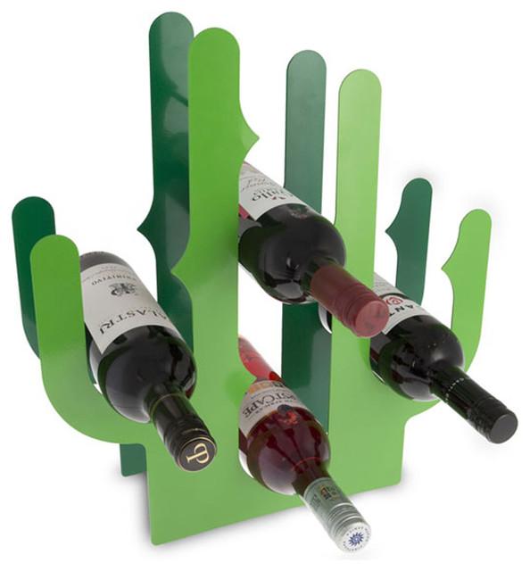 j-me Original Design contemporary-wine-racks