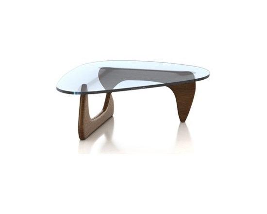 Noguchi Table - Herman Miller -