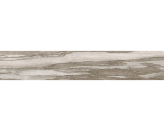 Wind - Taupe - 4x40 -