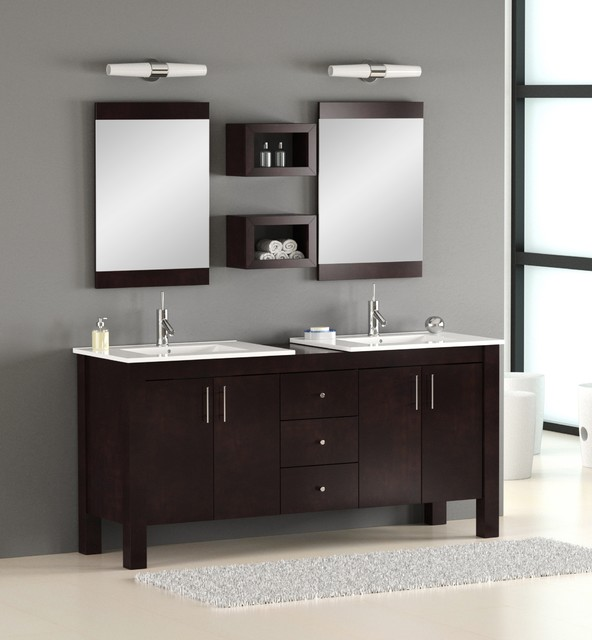 bathroom vanities modern bathroom vanities and sink modular bathroom