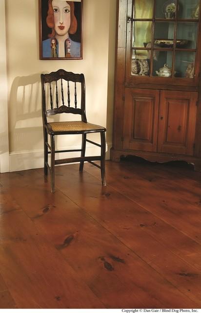 Eastern White Pine Shots hardwood-flooring
