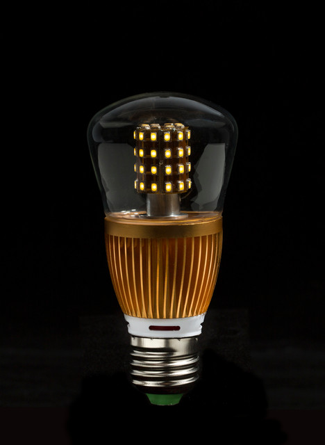 Pearl60 - Designer LED Collection led-bulbs