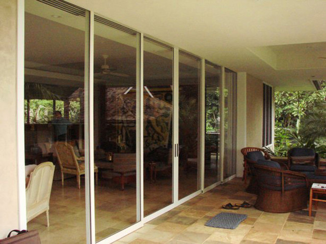 Arcadia Sliding Doors All Products Exterior Windows Doors Doors Interior Doors