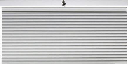 EFFEKTIV Roll-front modern-filing-cabinets-and-carts