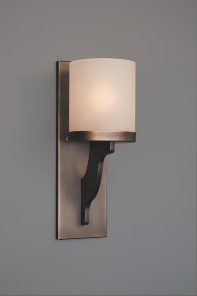 F2368 Baca Sconce eclectic-wall-sconces