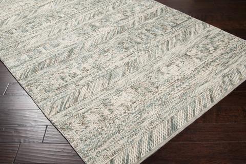 Surya Norway Rug contemporary-rugs