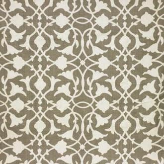 Barbara Barry For Kravet Poetical Fabric Modern Fabric By My Sparrow
