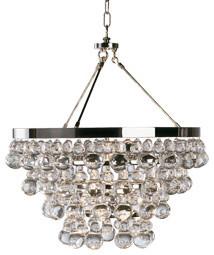 Contemporary Chandeliers contemporary-chandeliers