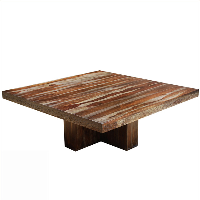 Solid Wood Large Dining Table For 12 People Eclectic Dining Tables. Large Wood Dining Table