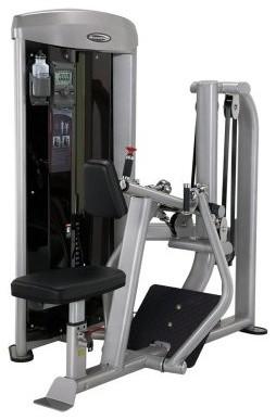 Steelflex Mega Power Mid Row Machine - Modern - Home Gym Equipment - by Hayneedle