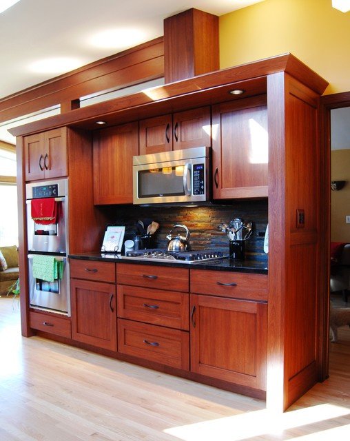 2013 traditional-kitchen