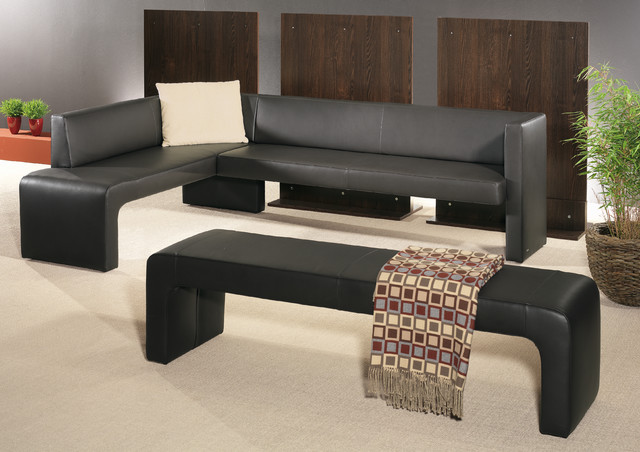 Couch Koinor Contemporary Sofa Fabric 2 Seater High Back Heaven
