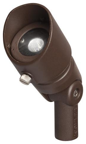 Kichler AZT30 LED 12 Volt 4 Watt 60 Degree 3000K