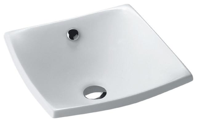 Kohler Sinks Uk : ... Kohler UK - Contemporary - Bathroom Sinks - other metro - by Kohler UK