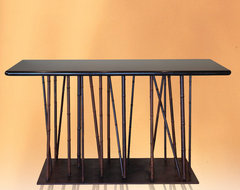 Ruth Livingston Side Tables and Accent Tables side-tables-and-accent-tables
