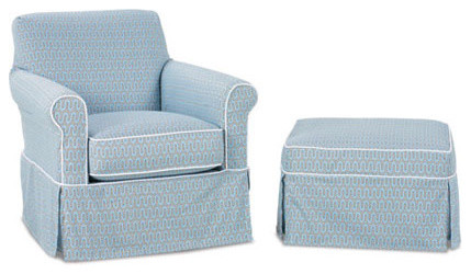 Bryer Chair traditional-armchairs-and-accent-chairs
