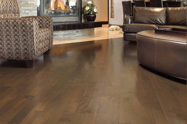 Mirage hardwood flooring contemporary hardwood for Mirage hardwood flooring