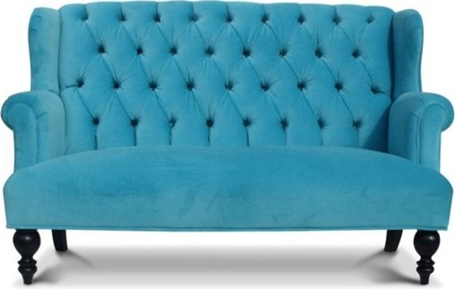 Parker Child Sofa contemporary kids chairs