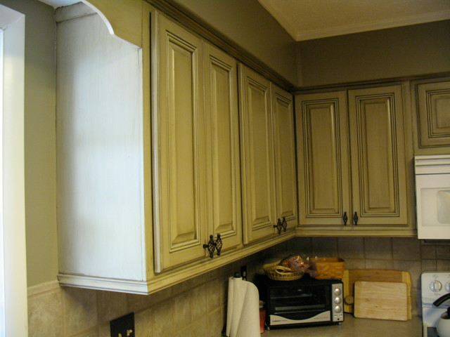 specialty cabinet finishes cabinets cabinetry