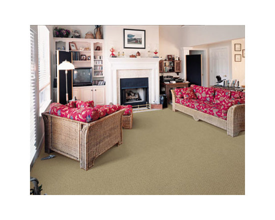 Royalty Carpets - Country Squire furnished & installed by Diablo Flooring, Inc. showrooms in Danville,