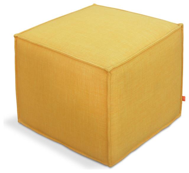Jasper Cube modern-upholstered-benches