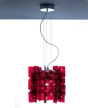 Sixty pendant light -Catalog featured modern-pendant-lighting