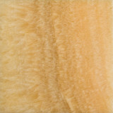 Pacific Honey Onyx Polished Field Tile contemporary bathroom tile