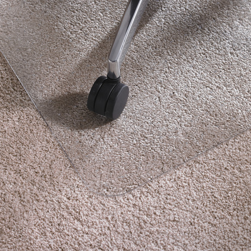 ultimat high pile carpet chair mat modern chair mats by wayfair