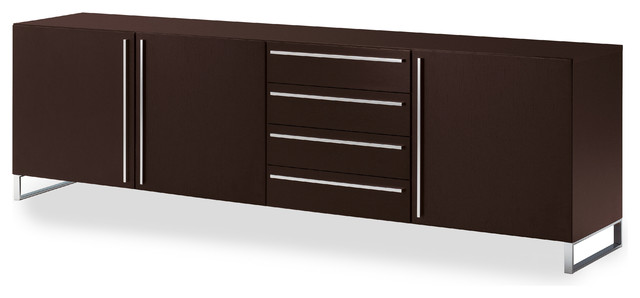 Life-3C Sideboard modern-buffets-and-sideboards