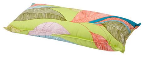 Malin Löv Cushion eclectic-pillows