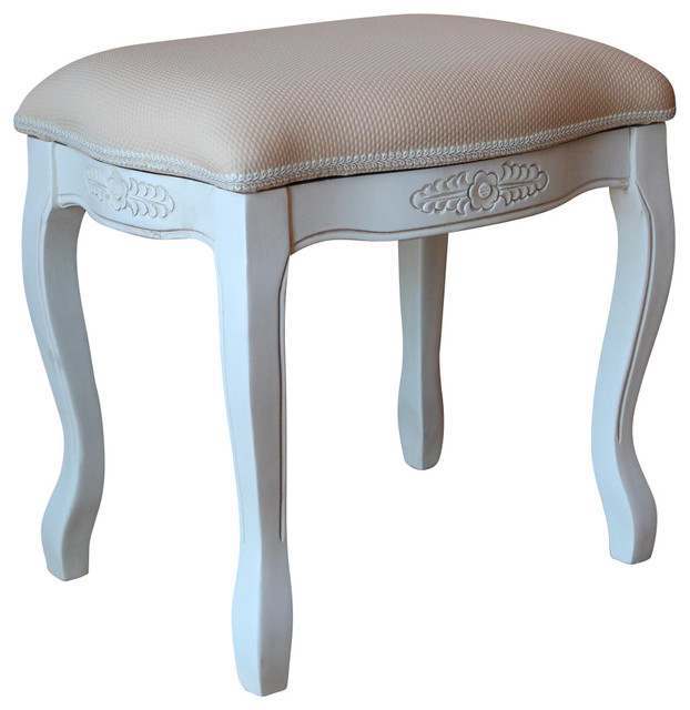 Bathroom Vanity Stool Or Bench 28 Images Wood Vanity