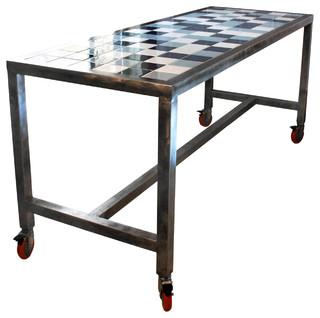 contemporary-kitchen-islands-and-kitchen-carts.jpg