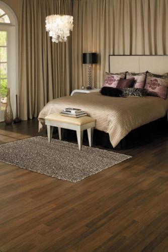 Mohawk Loft 6737 Beige 5' x 8' Area Rugs modern-rugs