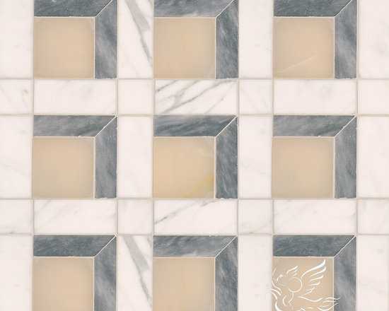 Paseo - Illusions Collection -