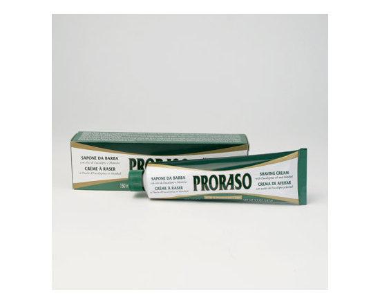 Proraso Shaving Cream -