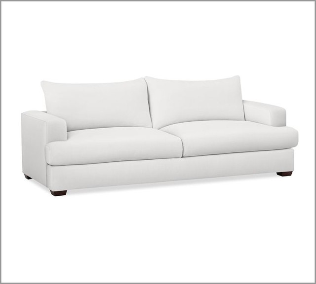 Remarkable Modern Contemporary White Sofa 640 x 576 · 21 kB · jpeg