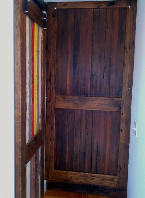barn doors contemporary interior doors nashville by historic flooring llc