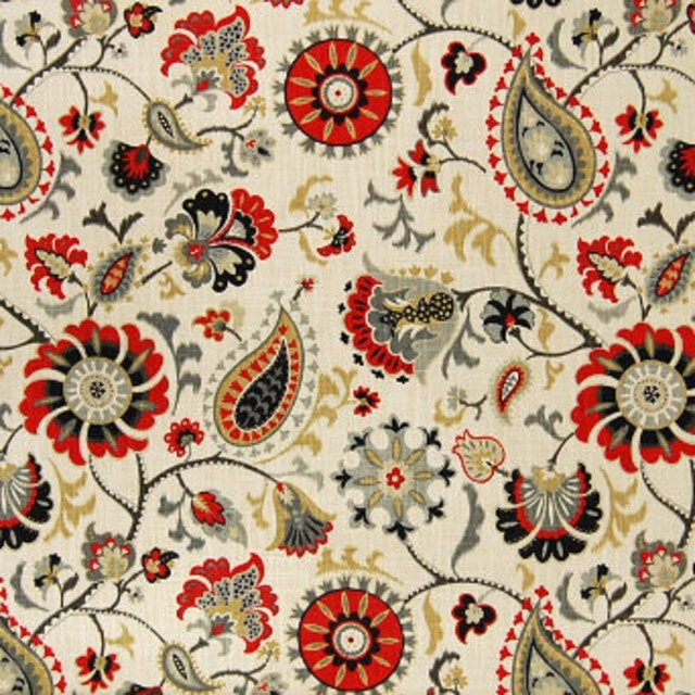 home decor gh garnet hill decorator fabrics contemporary