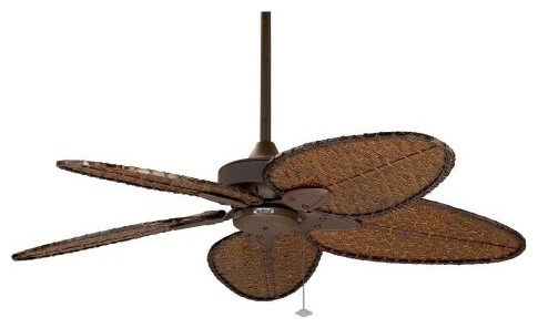 Free Diy Or Homemade Wind Turbine Plans And Designs also Air conditioner fan also Tropical Wicker Ceiling Fans furthermore Grill Und Backmatte Grillprofis Unter Uns 353212 in addition Fanimation Fp7500rs Windpointe 52 In Indoor Outdoor Ceiling Fan Rust Tropical Ceiling Fans. on ceiling fan blade design