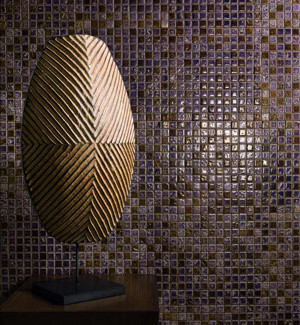 Dune Tiles Provenza modern bathroom tile