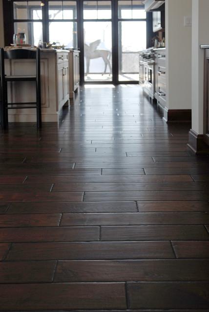 Modern Wood Flooring WB Designs - Modern Wood Flooring WB Designs