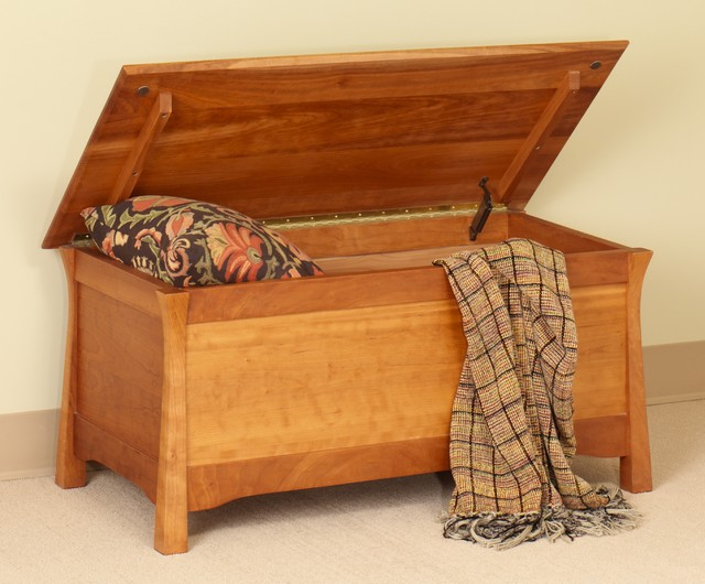bedroom trunk. Bedroom Storage Chest Nice Design   sicadinc com   Home Design Ideas