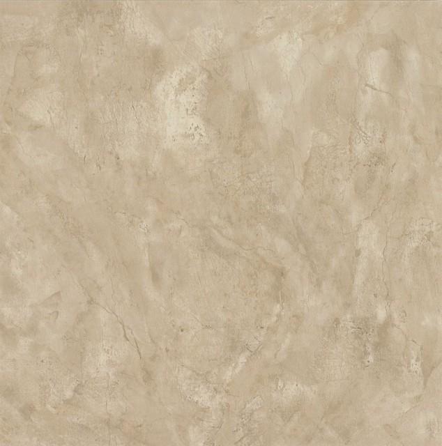 Sistine Luxury Vinyl Contemporary Flooring By