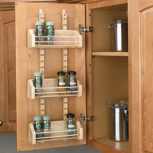 All Products / Kitchen / Kitchen Cabinets / Cabinet and Drawer ...