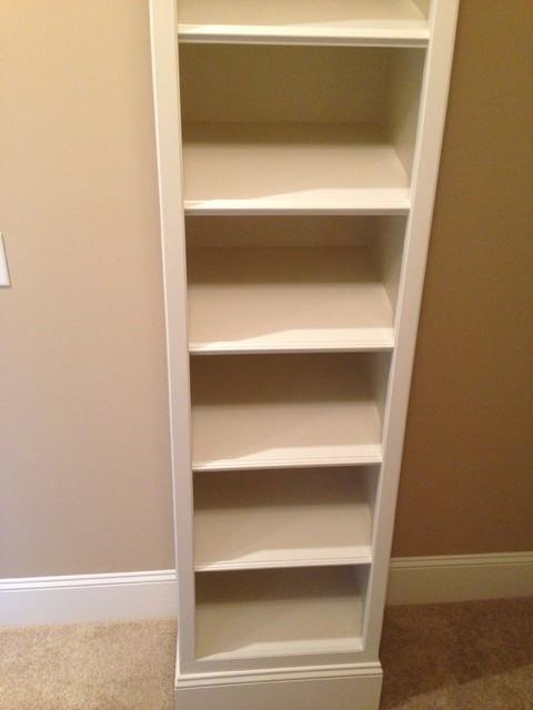 Image Result For Angled Shoe Shelves
