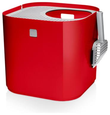 ModKat Litter Box modern-pet-care